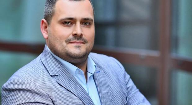 Michał Podulski pokieruje podzespołem RDS ds. reformy polityki rynku pracy