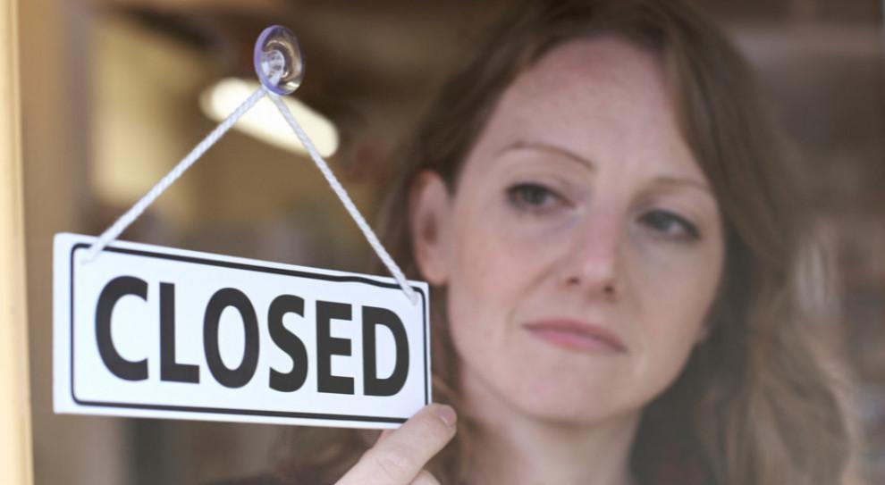 Zakaz handlu w niedziele: Resort zdradza, co się zmieni