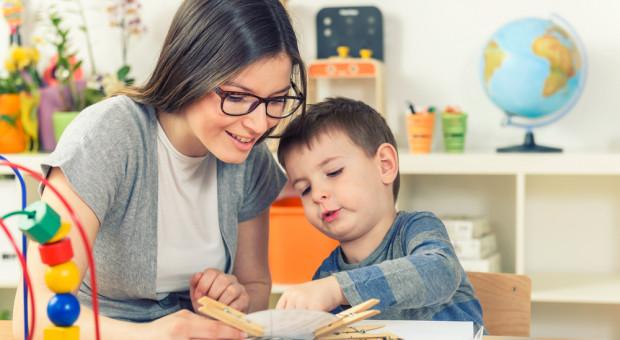 Rodzice zapłacą składki na ubezpieczenie korepetytora?