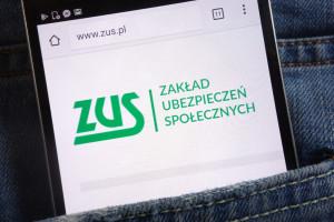 Ponad 200 mld zł w ramach e-składki do ZUS