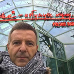 Nie żyje dziennikarz radiowej Jedynki Bogdan Sawicki