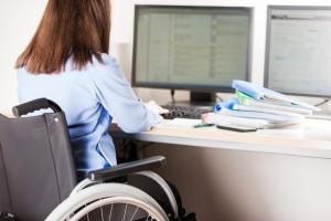 Jerzy Kwieciński: W Polsce zatrudnienie niepełnosprawnych jest dwa razy niższe niż w krajach zachodnich