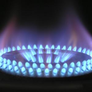 Górnicy nie będą musieli płacić rachunków za gaz