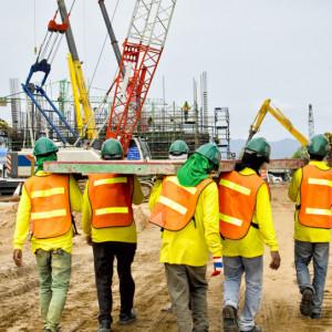 Agencje alarmują: gwałtownie spada liczba pracowników tymczasowych