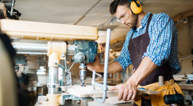 Iwona Janas, ManpowerGroup: Szkolenie kandydatów będzie trendem w agencjach pracy