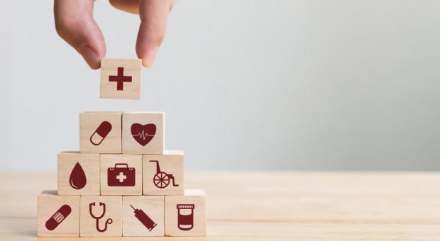 PIU: prawie 2,3 mln Polaków ma dodatkowe ubezpieczenie zdrowotne