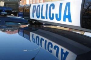 Policjant z Jaworzna aresztowany pod zarzutem gwałtu na sześciolatce