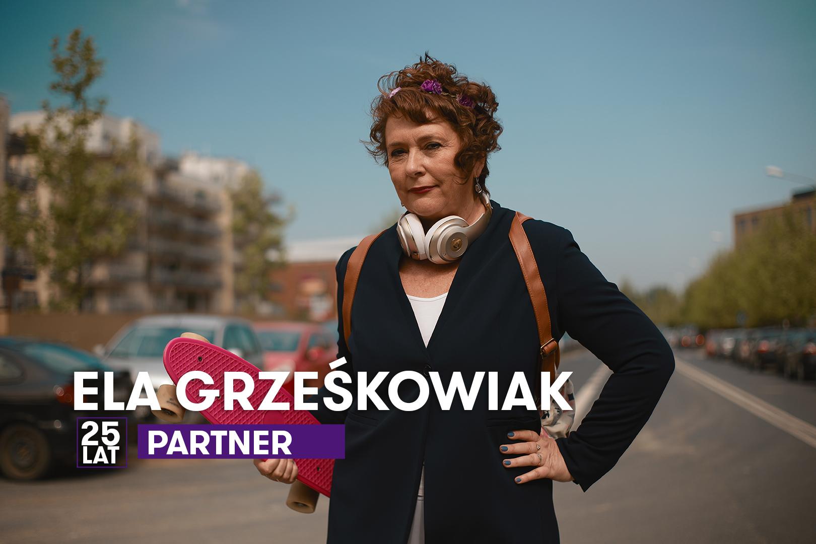 fot.25lat.grantthornton.pl