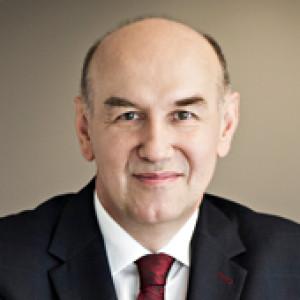 Sławomir Zawadzki stracił fotel prezesa Banku Pocztowego