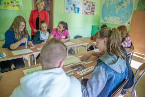 Ponad 220 doradców zawodowych i 43 tys. miejsc w szkołach