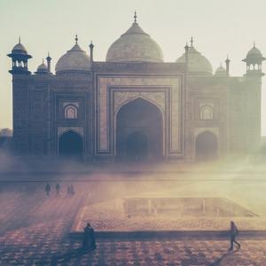 Ruch #MeToo dotarł do Indii. Jeden z ministrów już podał się do dymisji