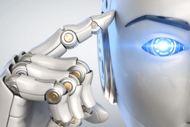 Sztuczna inteligencja zadecyduje o kształcie rynku pracy i całych społeczeństw