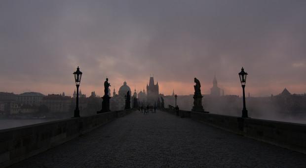 Czesi podwoją swoje roczne normy przyjmowania Ukraińców