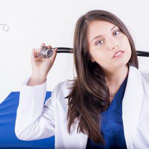 Lekarze rodzinni chcą skrócenia godzin pracy