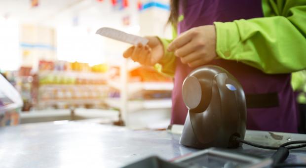 Ofert pracy coraz więcej. Sprzedawcy i handlowcy najczęściej poszukiwani