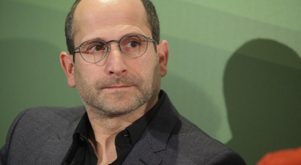 Pedro Martinho szefem sieci Mila