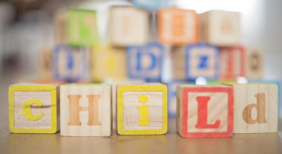 PGNiG zbuduje żłobek i przedszkole dla dzieci swoich pracowników