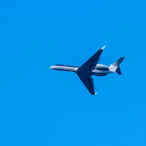 LOT wynajął dodatkowe samoloty z załogami
