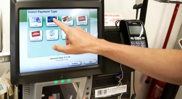 Inteligentne bramki zastąpią kasjerów