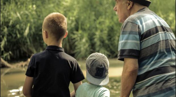 Dziedziczenie pieniędzy na emeryturę zwolnione z podatku od spadków