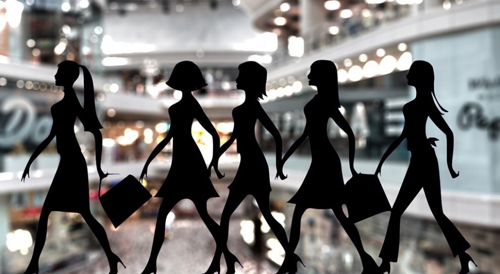 21 października niedzielą bez handlu. Gdzie zrobimy zakupy?