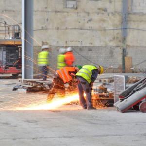 Amerykanie inwestują w Gorzowie i stawiają na wykwalifikowaną kadrę