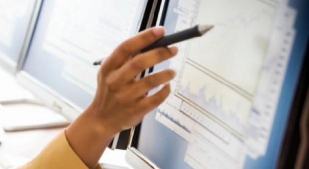 Asystenci medyczni mogą już wystawiać e-zwolnienia w imieniu lekarzy