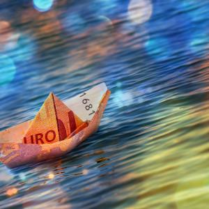 Pożyczki unijne dla małych i średnich firm. Do rozdania 25 mln zł