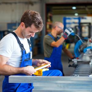 Stopa bezrobocia do końca roku utrzyma się w granicach 5,2-5,4 proc - przewiduje MRPiPS