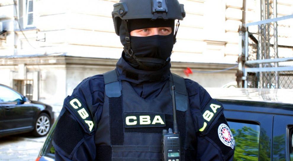 Potężna rekrutacja w CBA. Służba szuka setek agentów
