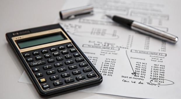 CIT dla małych firm na poziomie 9 proc.  Sejm przegłosował nowelizację ustaw podatkowych