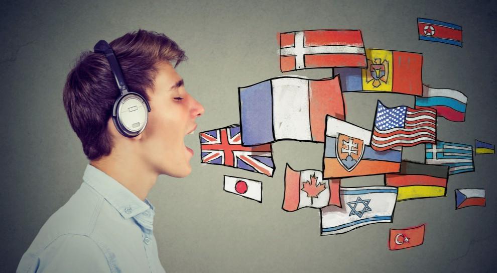 Fiński? Szwedzki? Hiszpański?  Wartość lingwistów na rynku pracy rośnie