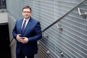 Prezes LOT: nie ma zgody na terroryzowanie spółki