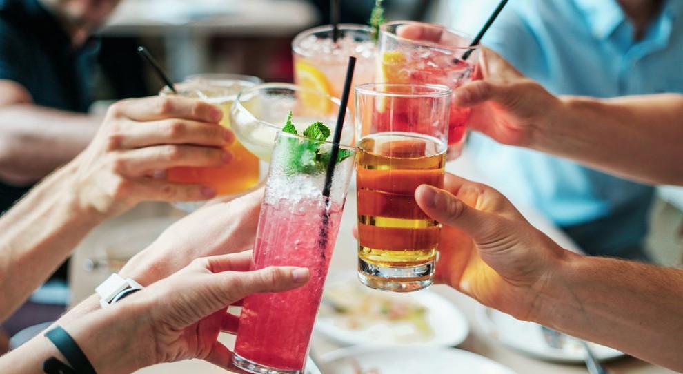 Jak rozliczyć firmową imprezę? Ta wiedza może się przydać