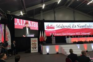 Minister Rafalska składa ważną deklarację ws. minimalnego wynagrodzenia