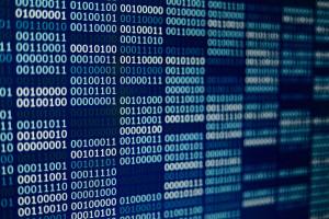 Kolejna firma stawia na sztuczną inteligencję w rekrutacji
