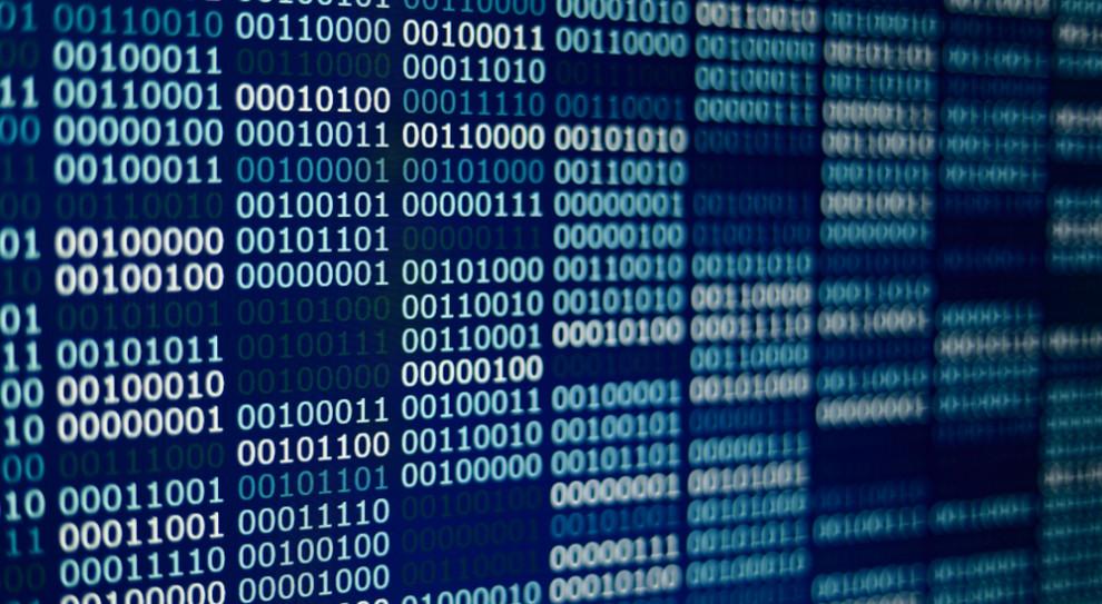 Grupa Pracuj rozwija sztuczną inteligencję