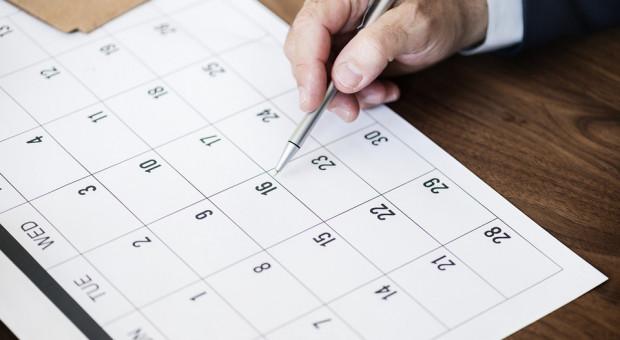 12 listopada dniem wolnym? Prezes NRL: Lekarze są pokrzywdzeni