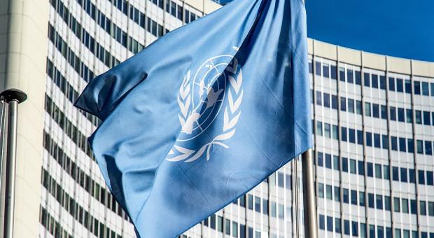ONZ za wzmocnieniem roli kobiet w umacnianiu pokoju i bezpieczeństwa