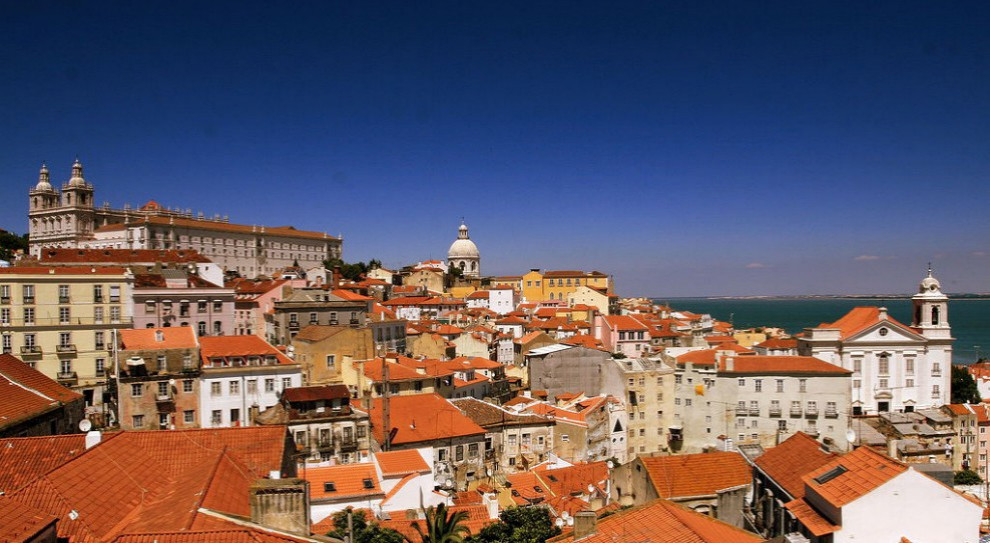 Kerris Group przenosi biuro z Warszawy do Lizbony