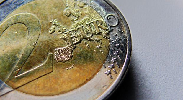 Płace minimalne dzielą Europę. Zobacz, ile brakuje nam do liderów