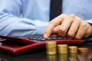Zdaniem ZPP nowe przepisy wprowadzają niekorzystne dla podatników zmiany