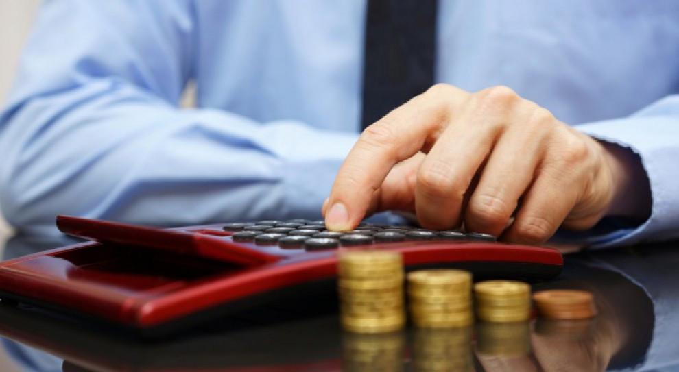 ZPP: Nowe przepisy wprowadzają niekorzystne dla podatników zmiany