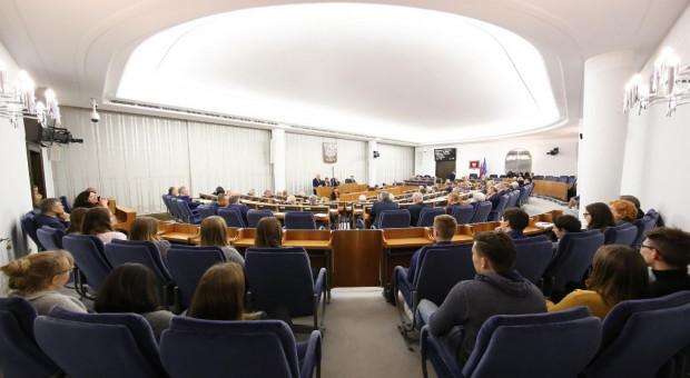 12 listopada dniem wolnym od pracy? Senat poparł ustawę