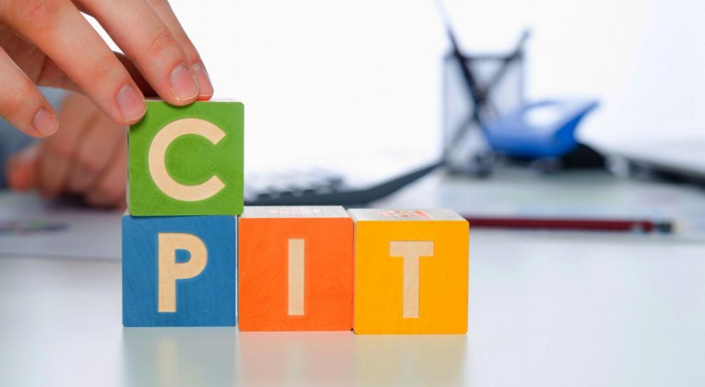 9-proc. CIT dla małych firm? Senat przyjął ustawę bez poprawek