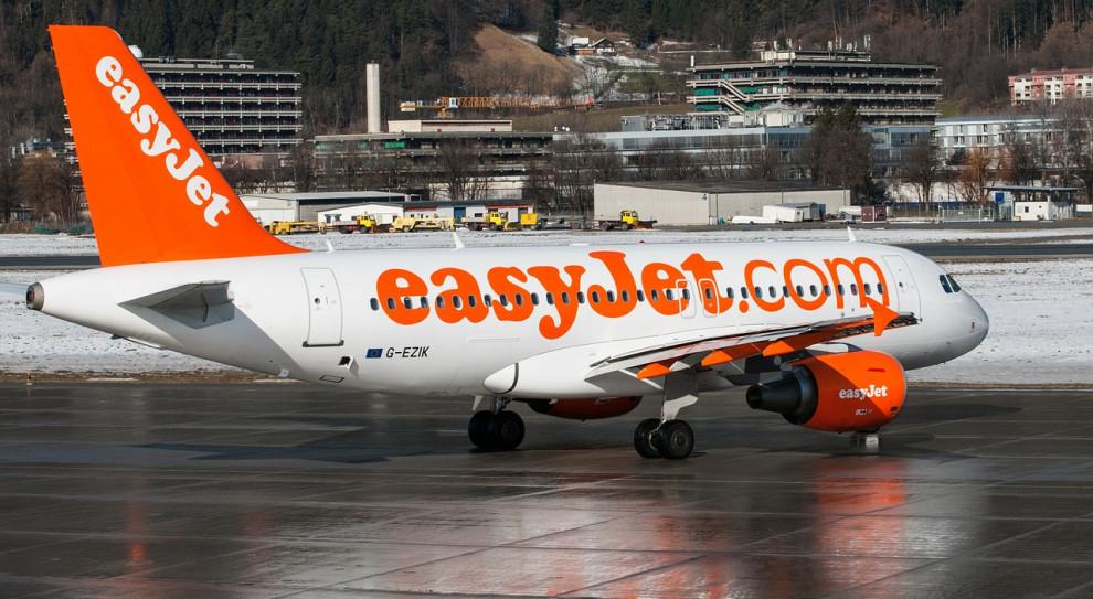 W Brukseli z powodu strajku bagażowych odwołano co czwarty lot
