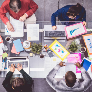 Jak zdobyć i zatrzymać pracowników IT? Twórca start-upu ma receptę