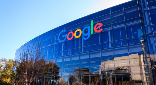 Molestowanie seksualne w Google. Oskarżeni menedżerowie otrzymywali wysokie odprawy?