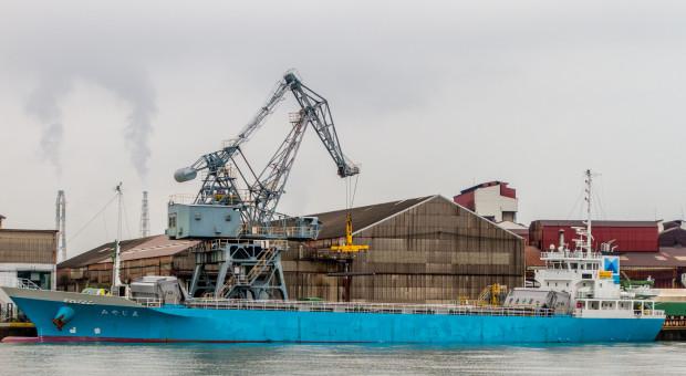 Japoński producent stali Nippon Steel musi wypłacić 88 tys. dol. odszkodowania za pracę podczas wojny