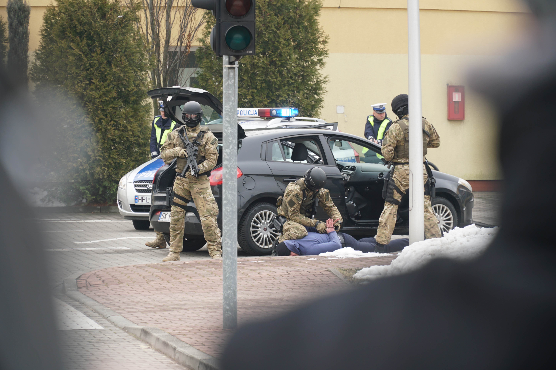 fot.PTWP/Michał Olesky